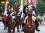 58th Anniversary of Pakistan's Independance Parade (2005) - Toronto