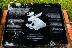 4 CMR Mt Sorrel Stone