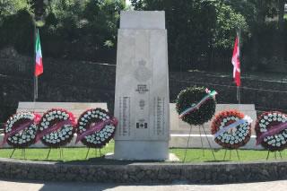 memorials3